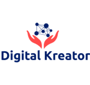 digital-kreator-logo