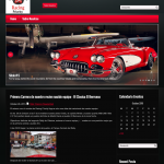 racing-blog-website