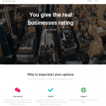 rating-businesses