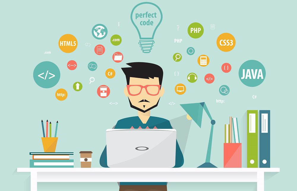 Tipuri de site-uri Web  Paginile HTML