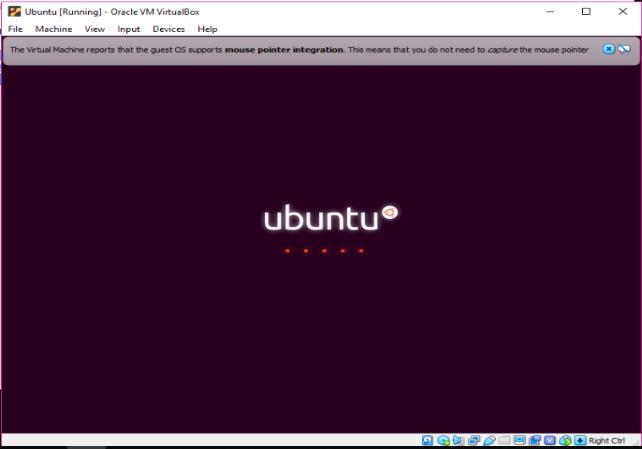 Virtualizarea mai multor Sisteme de operare